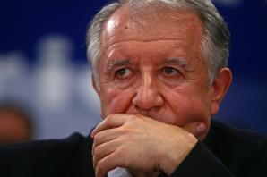 Eugen Durbacă
