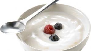 Cât de bun este iaurtul pentru sănătatea ta?