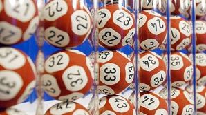 Premii la loteria bonurilor fiscale
