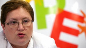 Weber: Reding a avut un dublu limbaj privind introducerea MCV în toate statele UE