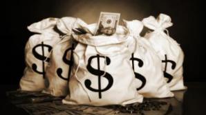 Numărul milionarilor din SUA a atins un nou record, de 9,63 milioane