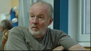 Actorul Vladimir Găitan