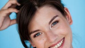Tratamente naturiste împotriva căderii părului