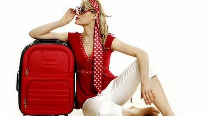 DIMMMAT: România rămâne o destinație sigură pentru călătorii și petrecerea vacanțelor