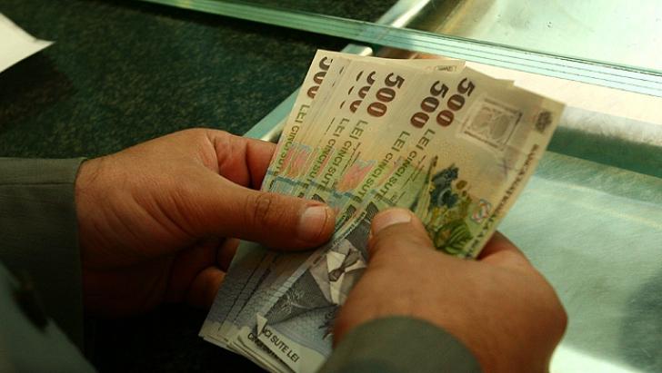 Ministerul de Finanţe: Actualizarea taxelor locale cu inflaţia, obligaţie stabilită prin Codul Fiscal şi asumată cu FMI
