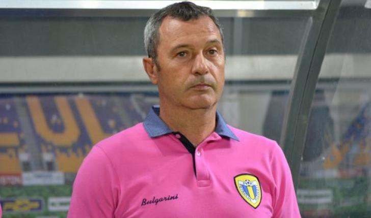 Mircea Rednic