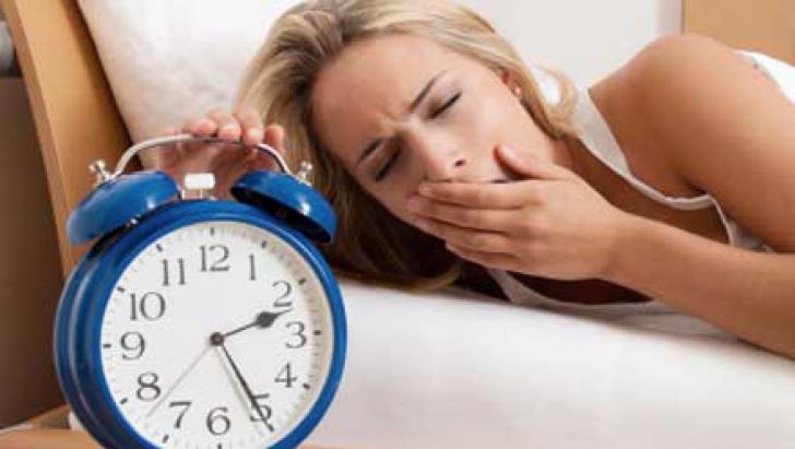 """Cercetătorii au descoperit """"ceasul"""" care îţi poate spune cât mai ai de trăit"""