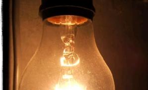 Vom plăti mai mult la factura de energie electrică