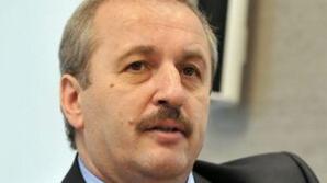 Vasile Dâncu