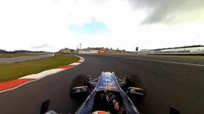 Cursă de Formula 1