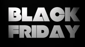 Black Friday cade anul acesta pe 21 noiembrie