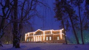 Unde îşi petrece sărbătorile Familia Regală / Foto: princeradublog.ro