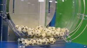 24 de români, la un pas să câştige peste 14 milioane de lei la LOTO