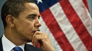 """SUA evită cura de austeritate a """"zidului bugetar"""". Victorie pentru Obama pe tema fiscalităţii"""