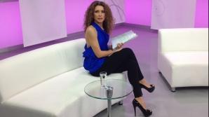 Carmen Brumă