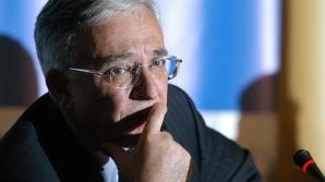 Șeful BNR nu exclude apariția unei crize mondiale, cu efecte total neprevăzute