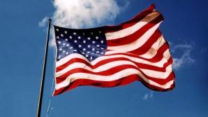 Analişti: După trei decenii de scădere, dobânzile obligaţiunilor SUA ar putea exploda în acest an