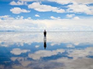 Testul FOTOGRAFIILOR cu iluzii optice