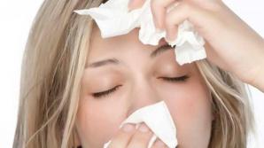 Facebook te ajută să afli de la cine ai luat gripă