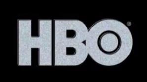 Schimbare importantă pentru HBO, începând din 2015, în SUA