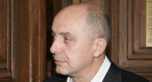 Omul de afaceri Puiu POPOVICIU, TRIMIS ÎN JUDECATĂ pentru corupţie