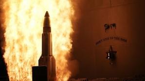 24 de interceptori antirachetă vor fi instalaţi în România
