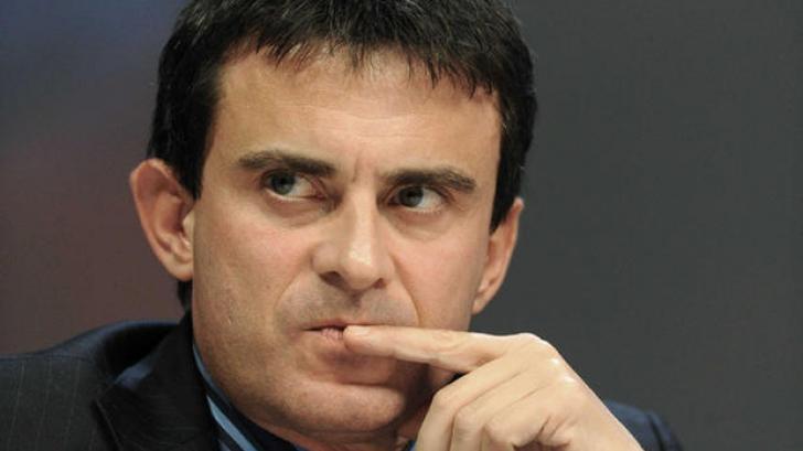 <p>Manuel Valls</p>