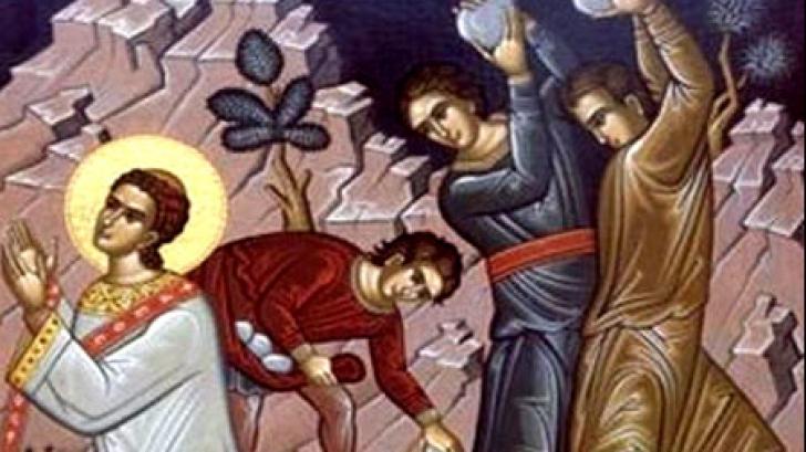 Sfântul Ştefan. Tradiţii şi obiceiuri