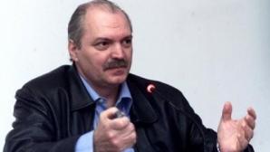 Victor Socaciu, instalat de Ponta la conducerea Secretariatului de Stat pentru Revoluţionari