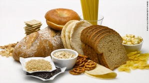 Multe alimente conţin gluten