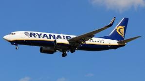 Ryanair a încălcat legislaţia muncii