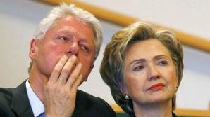 Hillary Clinton a trecut peste problemele medicale