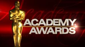 """OSCAR 2013. Filmele """"Argo"""" şi """"Lincoln"""", favorite în lupta pentru cursa gala Oscar"""
