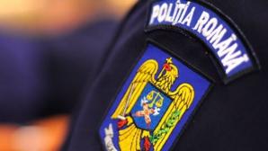 Scandal SEXUAL la IPJ Cluj: Poliţistele reclamă ABUZURI SEXUALE din partea unui comisar