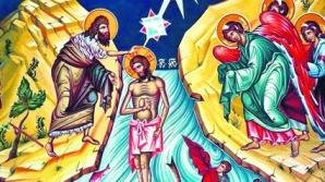 Tradiţii şi obiceiuri de Sf. Ioan