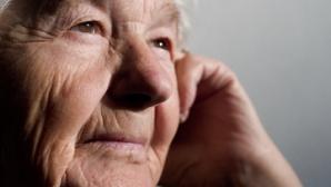 De ce ne pierdem memoria pe măsură ce îmbătrânim
