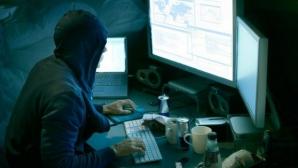 BIZAR: Site-ul ANPC, SPART de hakeri BRAZILIENI