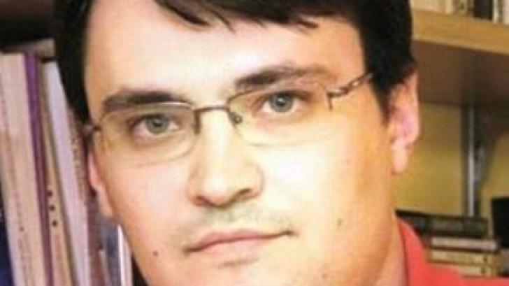 Cristian Ghinea a criticat atitudinea lui Victor Ponta