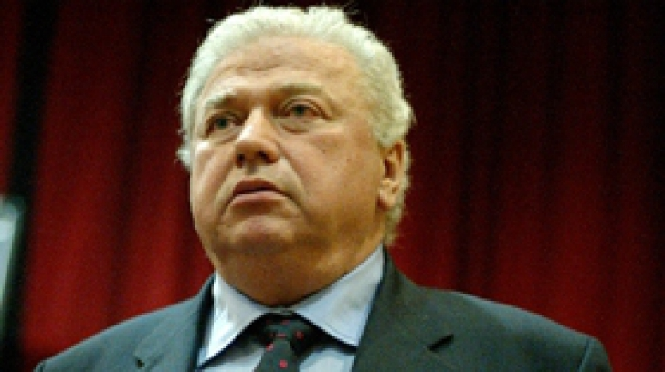 Ioan Talpeş