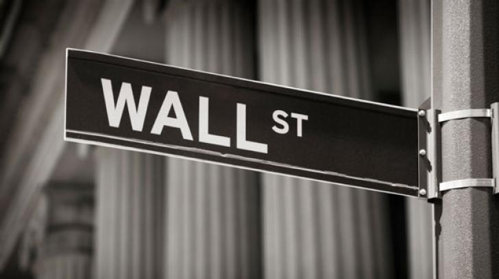 Cea mai mare sumă obținută vreodată la o listare a unei companii pe Bursa de pe Wall Street