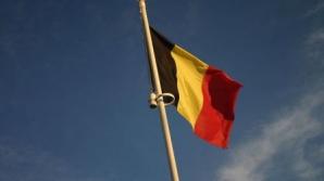 Un român de 24 de ani este şeful filialei Mişcării Reformatoare dintr-o comunăbelgiană