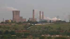 Ce se întâmplă la ArcelorMittal
