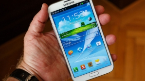 Bateria unui Samsung Galaxy Note a luat foc în buzunarul unui sud-coreean