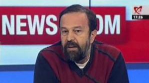 """Ioan Gyuri Pascu despre """"Ady Năstase: Balada eliberării"""": """"Până la urmă cu toţii suntem dalmaţieni"""""""