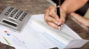 Anchetă penală pentru gestiune frauduloasă, abuz în serviciu şi uz de fals la Minvest Deva