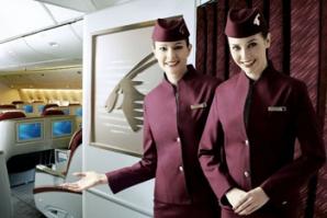 Qatar Airways continuă sesiunile de recrutare în România