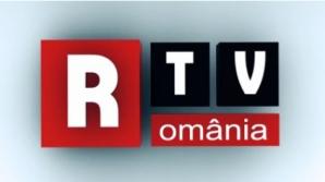 70% dintre telespectatorii România TV au peste 55 de ani