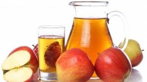 Beneficiile sucurilor preparate în casă