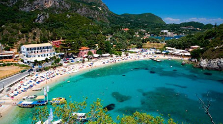 <p>Corfu</p>