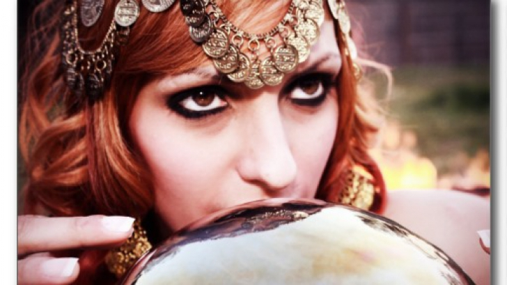 Horoscopul ţigănesc: ce spune despre personalitatea şi destinul tău